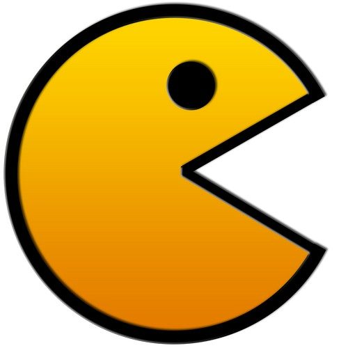 cropped-pacman-pictures-500-1.jpg